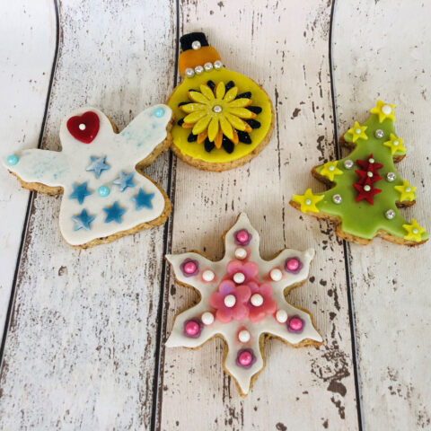 happypieces_by_janinelombardi_weihnachtscookies