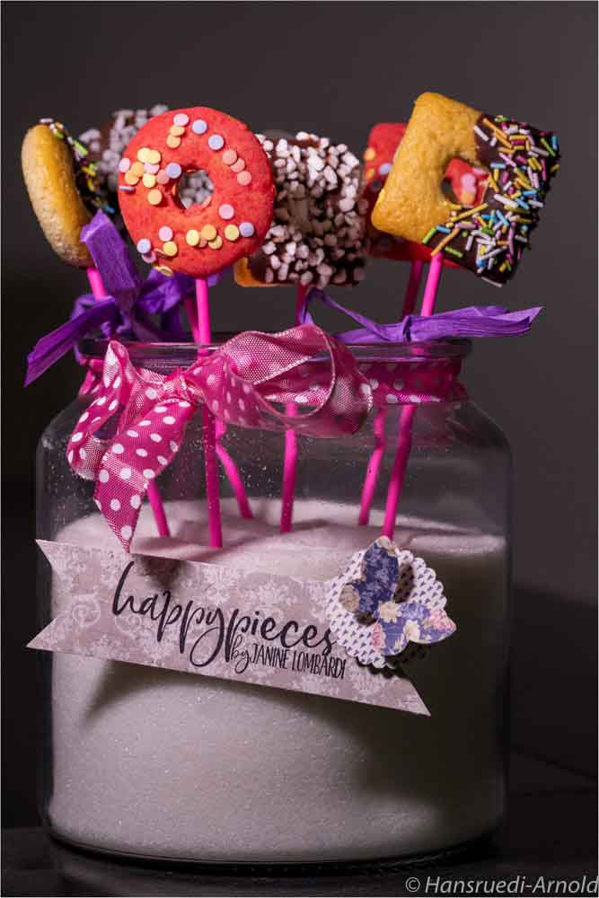 happypieces_by_janinelombardi_Galerie